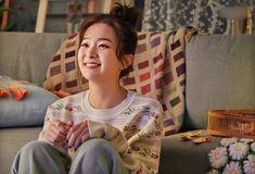 Kpop Girl Groups, Kpop Girls, Red Valvet, Kang Seulgi, Red Velvet Seulgi, Lilac, T Shirts For Women, Celebrities, Cute
