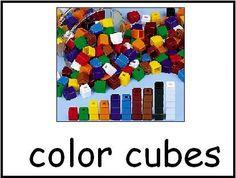 1000 images about classroom center signs on pinterest. Black Bedroom Furniture Sets. Home Design Ideas