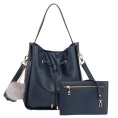 68dd83c8eb01 17 Best Best Quality Bags For Women images in 2019