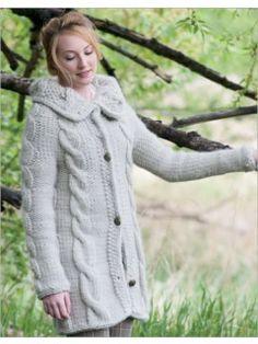 30d6ec98b 29 Best Knitting - Coats images