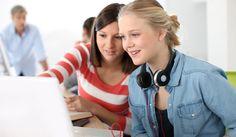 Red de Emisoras Escolares de Canarias: Cómo crear una radio escolar en cinco pasos