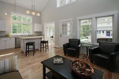 Best 1000 Images About Our Paint On Pinterest Sherwin 400 x 300
