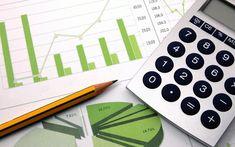 Dịch vụ tư vấn kế toán trọn gói tại TP. HCM là một trong những dịch vụ pháp lý mà công ty DHTax cung cấp đến […]