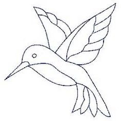 Picture result for stained glass stencil bird result # stained glass ste. - Picture result for stained glass stencil bird result # stained glass stencil bird - String Art Patterns, Bird Patterns, Embroidery Patterns Free, Mosaic Patterns, Pattern Art, Quilt Patterns, Applique Templates Free, Free Pattern, Stained Glass Patterns Free