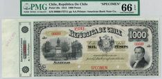 http://www.worldbanknotes360.com/chile