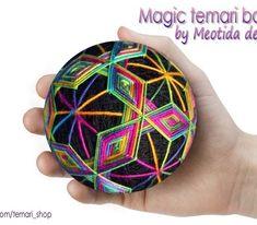 magic_balls_02