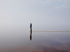 Flickr Finds No. 31 flickr finds   I want to stand there