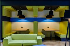 Space story Appreciate the office design of British engineering consulting company 空间故事 英国工程咨询公司Arup办公设计欣赏 Space story Appreciate the office design of British engineering consulting company Arup - Open Office, Cool Office, Corporate Interiors, Office Interiors, Visual Merchandising, Space Story, Engineering Consulting, Uk Retail, Consulting Companies