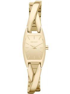 ĐỒNG HỒ XÁCH TAY DKNY NY8873 NYX Watch chuyên đồng hồ nam nữ xách tay từ US, đồng hồ nữ nam chính hãng giá tốt nhất thị trường Địa chỉ: 41/1P Nguyễn Quyền, HCM Phone: 0906776165