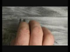 Lesson 2 (Watercolours) - 'Learn To Enjoy Painting' with Paul Taggart - YouTube
