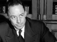 """""""The evil that is in the world almost always comes of ignorance, and good intentions may do as much harm as malevolence if they lack understanding."""" ~ Albert Camus"""