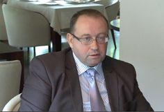 "Ambasadorul George Panaiotov: "" Bulgaria va fi un membru perfect al zonei Schengen"" http://www.viza.md/content/ambasadorul-george-panaiotov-%E2%80%9E-bulgaria-va-fi-un-membru-perfect-al-zonei-schengen%E2%80%9D"
