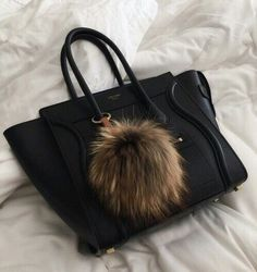 Fabulous bag!
