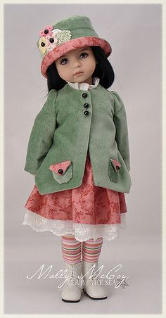 Little Leprechaun | Flickr - Photo Sharing!
