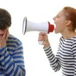 Don't play games with communication.Claudette's Blog — Claudette Chênevert is the Stepmom Coach!