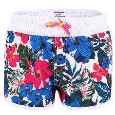 Hot Selling New Women's Swimwear Swimsuit Shorts For Women Swimming Sport Surf Board Swim Short Leotasrd Female WBSZH517gra