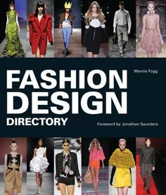 """Full-color photographs and text examine the styles and influence of 125 fashion designers from the beginning of the twentieth century to the twenty-first, describing developments throughout the history of fashion, and featuring runway images of significant and signature pieces from each designer's work."""