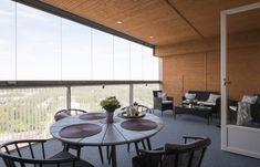 Timo Kanerva   Kahdeksas päivä Conference Room, Table, Furniture, Home Decor, Decoration Home, Room Decor, Tables, Home Furnishings, Home Interior Design