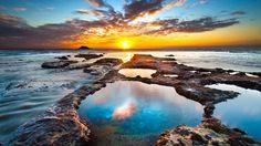 5 te gekke rondreizen door Nieuw-Zeeland