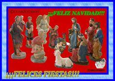 Nochebuena.  https://www.cuarzotarot.es/navidad/nochebuena  #FelizViernes #FelizNavidad #MerryChristmas #VidaSana #Suerte #Deseos