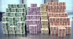 Добавь себе на стену. В течении недели тебя ждет денежная прибавка! :) | thePO.ST