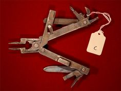 Best leatherman images in