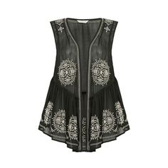 http://www.glamourmagazine.co.uk/fashion/shopping/2015/02/70s-fashion-trends-ideas/viewgallery/1326628