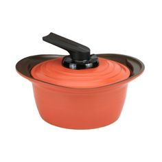 ROICHEN Cast Aluminum Ceramic Nonstick Coating Casserole 8 *** Read more at the image link.-It is an affiliate link to Amazon.