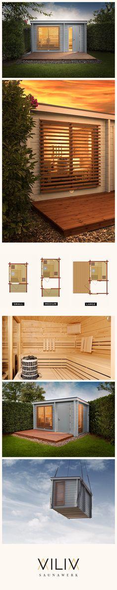 Die 133 Besten Bilder Von Gartensauna Sauna Room Sauna Steam Room