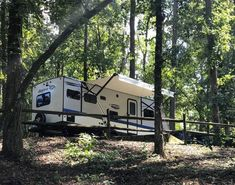 36 Best Lowcountry Camping Images In 2020 Edisto Beach