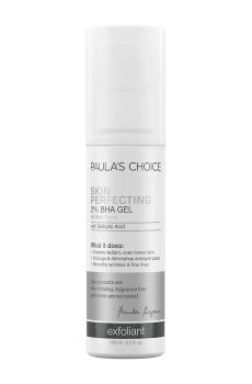 Skin Perfecting 2% BHA Gel Exfoliant (Paulas Choice) 245kr
