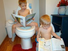 24 Best Potty Training for boys images | Potty training ...