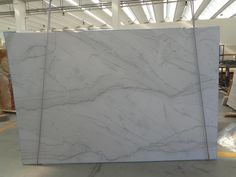 A diversified stone suitable for kitchen bench tops due to its strength, heat, scratch resistance, this beautiful new stone has just arrived into our and warehouse. Natural Stone Bathroom, Natural Stones, Kitchen Benches, Stone Tiles, Sunshine Coast, White Satin, Granite Countertops, Warehouse, Bathroom Ideas