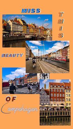 Insta Ideas, Insta Photo Ideas, Ig Story, Insta Story, Photo Story, Story Ideas, Instagram Story, Graphic Design, Movie Posters