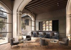 hot_list_2015_los_hoteles_de_moda_en_el_mundo_341534302_650x Sant Francesc Hotel Singular (Palma de Mallorca, España)