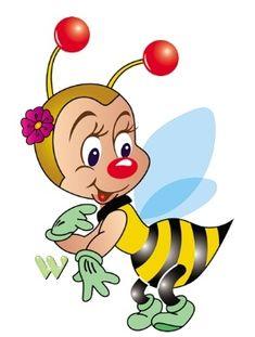 creation-abeille-sylvie-88764-23.jpg