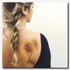 #tattooart #tattoo do girls like tattoos, vine back tattoo, realistic lizard tattoos, ink t shirts, images for tattoo designs, skull tattoos, female tattoos on arm, single letter tattoo designs, polynesian arm tattoos, horse related tattoo designs, wolf tattoo on arm, most popular animal tattoos, samoan tatau meaning, dragonfly hand tattoo, moon and sun tattoo meaning, woman with a dragon tattoo