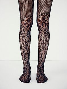 0a0aca3ebc99c2 Enchantress Tight | Free People | Get up to 9.2% Cashback when you shop at