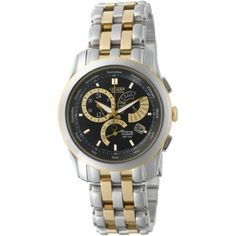 Best mens watch#Citizen Men's BL8004-53E Eco-Drive Calibre 8700 Watch | Skeleton Watches.tk