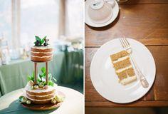Jodi Miller Photography | Virginia Wedding Photography & Destination Wedding Photography