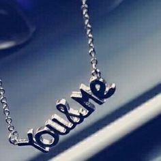 The best and the worst thing about love is that it cannot be expressed in words. Therefore, we have compiled a list of the best love quotes of all time. Cute Images For Dp, Love Images, Love Pictures, Girly Pictures, Couple Pictures, Romantic Dp, Romantic Love Quotes, Alphabet Letters Design, Love Letters