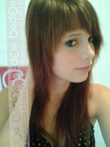 Mariam, 19, Dresden   Ilikeq.com