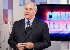 Marcelo Rezende diz que filho de Datena não assiste programa do pai #Brasil, #Brincadeira, #Fotos, #Globo, #Programa, #Record, #Sbt, #True http://popzone.tv/marcelo-rezende-diz-que-filho-de-datena-nao-assiste-programa-do-pai/