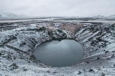 Martin Faltejsek photoblog: I feel emotional landscapes. They puzzle me.