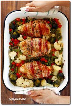 Turkey, Meat, Chicken, Food, Turkey Country, Essen, Meals, Yemek, Eten