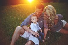 the knuths | indianapolis indiana family photographer » Sarah-Beth Photo | Indianapolis, Indiana