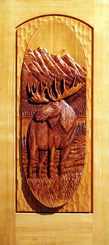 Relief carving relief carvings bpo arts woodworking for Amazing hand carved doors