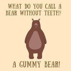 Here's some dental humor for your hump day! Cheesy Jokes, Corny Jokes, Funny Jokes For Kids, Dad Jokes, Dentist Humor, Dental Humour, Dental Hygiene, Funny Dental Quotes, Nurse Humor