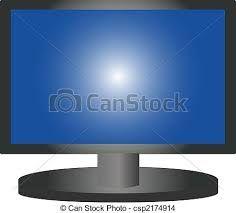 televize kreslená - Google Search Canning, Electronics, Google, Home Canning, Consumer Electronics, Conservation
