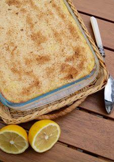 Recettes gourmandes by Kélou: Parmentier de poisson aux poireaux et au citron